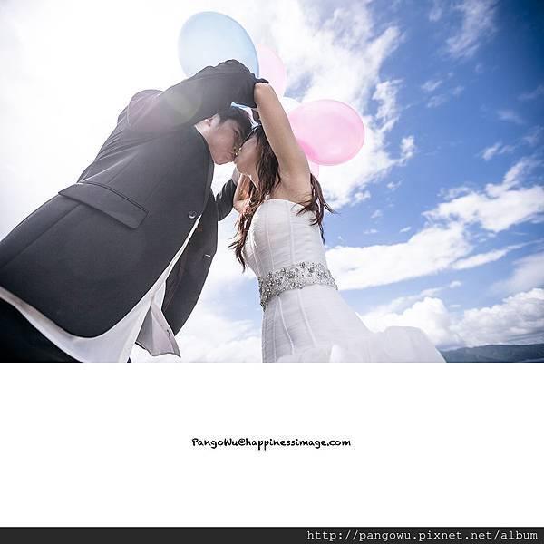 胖哥自助婚紗-婚禮紀錄-新娘秘書-3264.jpg