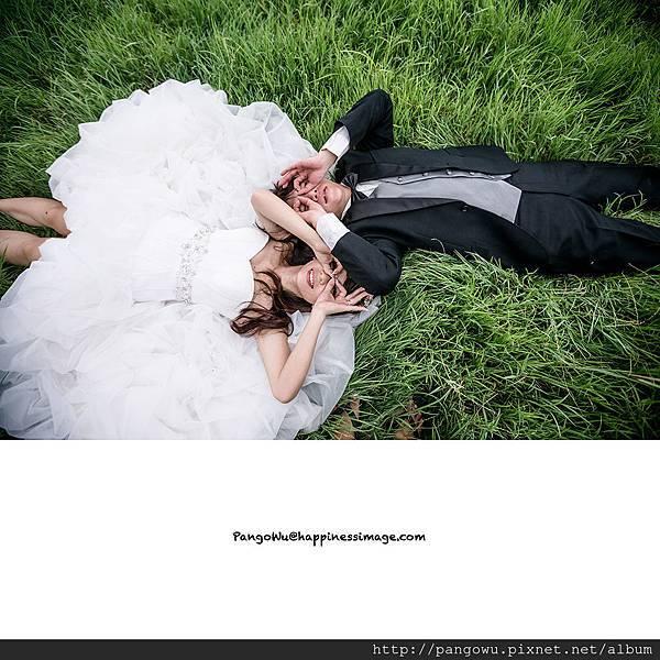 胖哥自助婚紗-婚禮紀錄-新娘秘書-3281.jpg