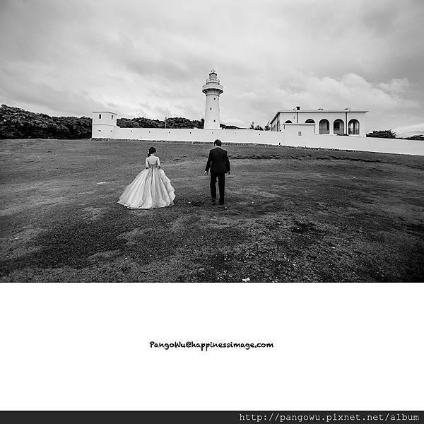 胖哥自助婚紗-婚禮紀錄-新娘秘書-3293.jpg