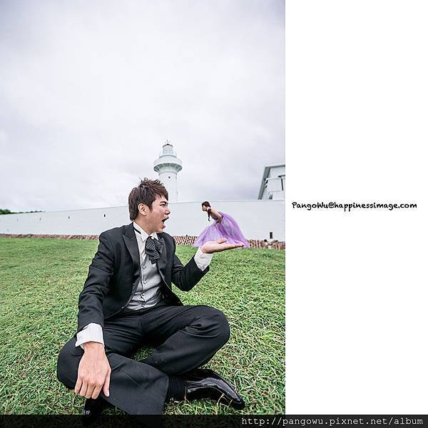 胖哥自助婚紗-婚禮紀錄-新娘秘書-3305.jpg
