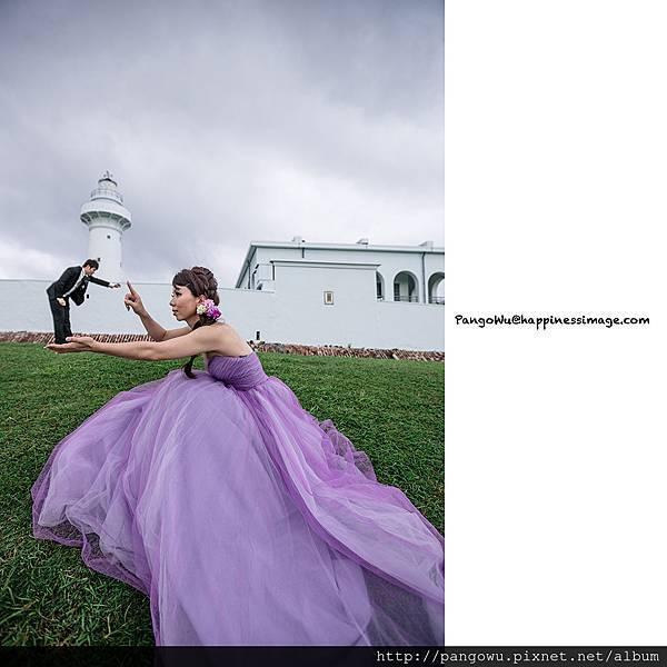 胖哥自助婚紗-婚禮紀錄-新娘秘書-3308.jpg