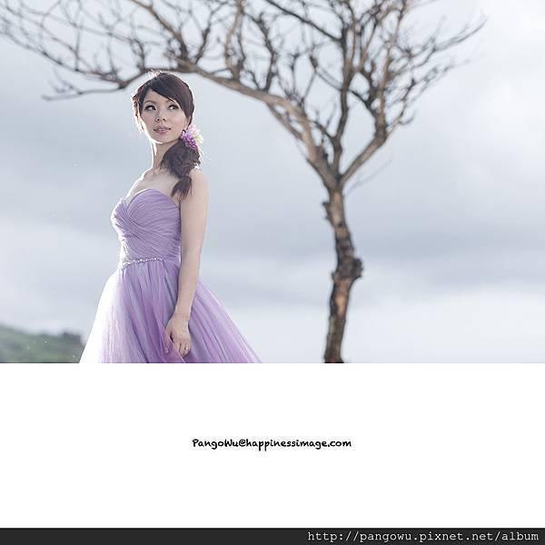 胖哥自助婚紗-婚禮紀錄-新娘秘書-3324.jpg