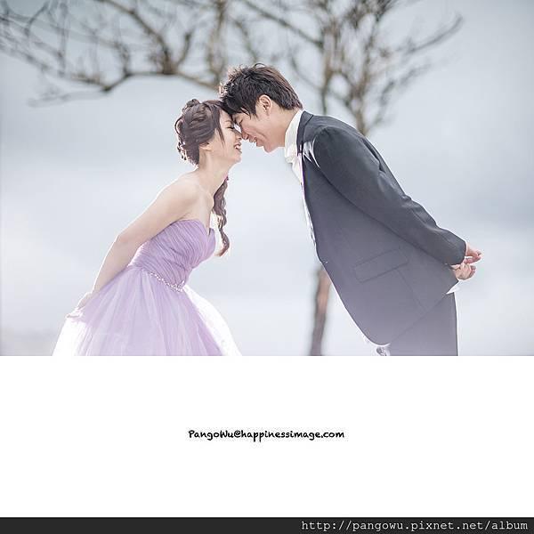胖哥自助婚紗-婚禮紀錄-新娘秘書-3338.jpg