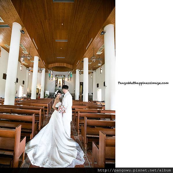 胖哥自助婚紗-婚禮紀錄-新娘秘書-3409.jpg