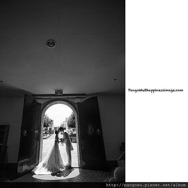 胖哥自助婚紗-婚禮紀錄-新娘秘書-3451.jpg