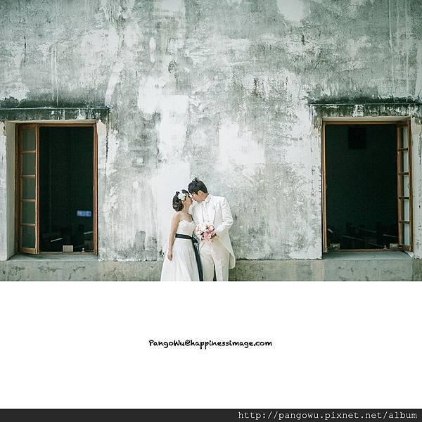 胖哥自助婚紗-婚禮紀錄-新娘秘書-3443.jpg