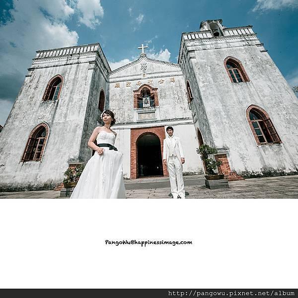胖哥自助婚紗-婚禮紀錄-新娘秘書-3469.jpg