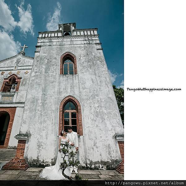胖哥自助婚紗-婚禮紀錄-新娘秘書-3478.jpg