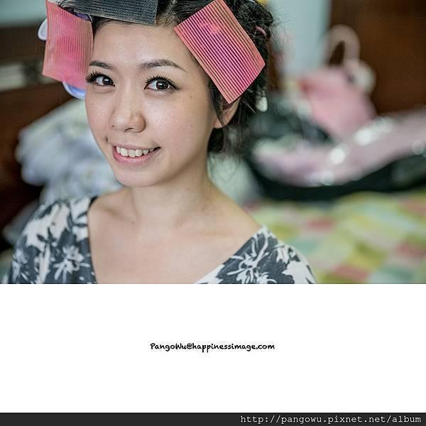 胖哥自助婚紗-婚禮紀錄-新娘秘書-1620.jpg