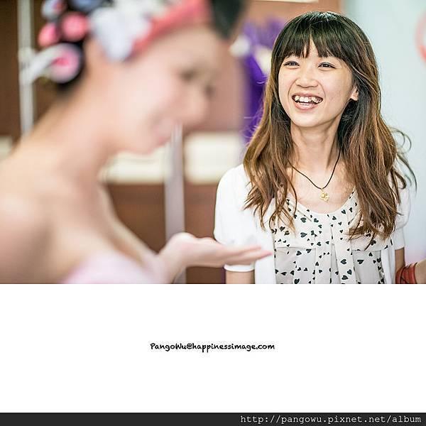 胖哥自助婚紗-婚禮紀錄-新娘秘書-1668.jpg