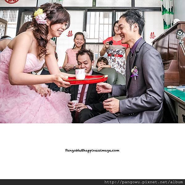 胖哥自助婚紗-婚禮紀錄-新娘秘書-1765.jpg