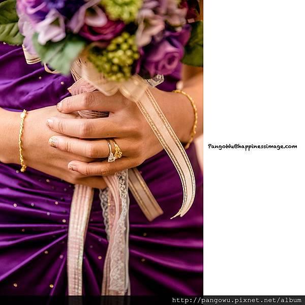 胖哥自助婚紗-婚禮紀錄-新娘秘書-2057.jpg