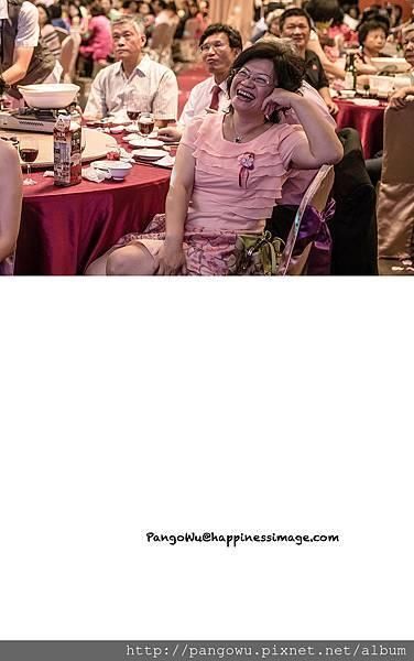 胖哥自助婚紗-婚禮紀錄-新娘秘書-2078.jpg