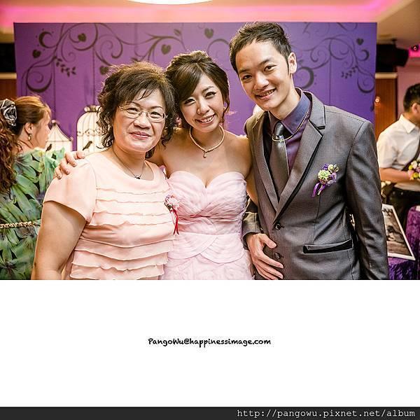 胖哥自助婚紗-婚禮紀錄-新娘秘書-2246.jpg