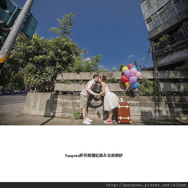 胖哥自助婚紗-婚禮紀錄-新娘秘書-1298.jpg