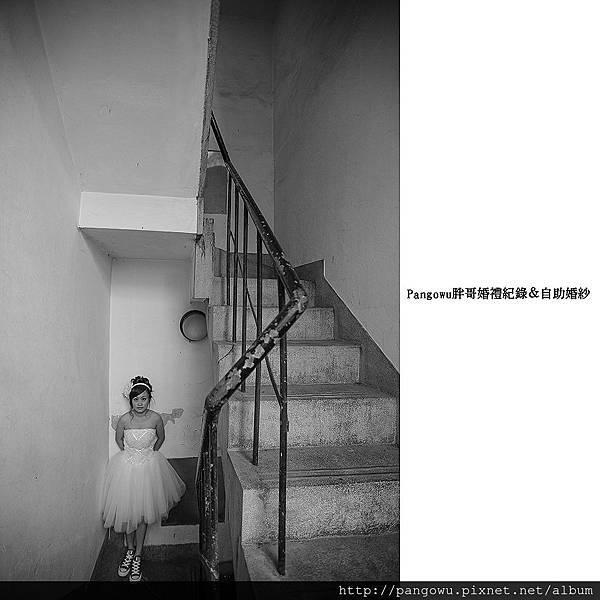 胖哥自助婚紗-婚禮紀錄-新娘秘書-1377.jpg
