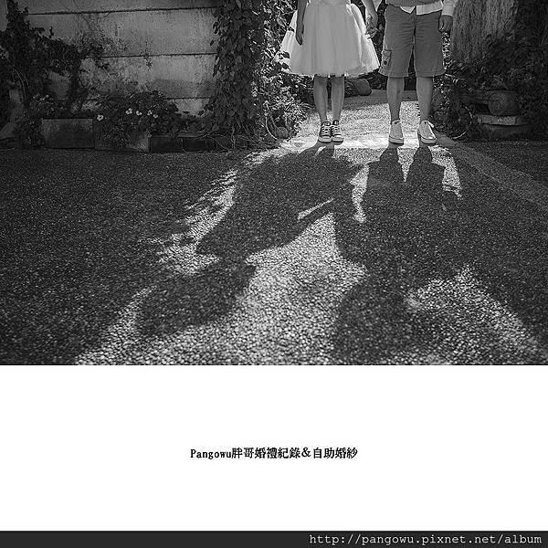 胖哥自助婚紗-婚禮紀錄-新娘秘書-1397.jpg
