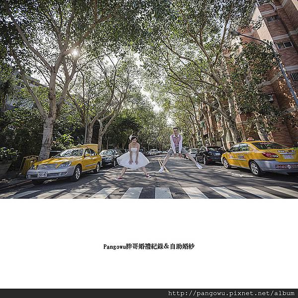 胖哥自助婚紗-婚禮紀錄-新娘秘書-1412.jpg
