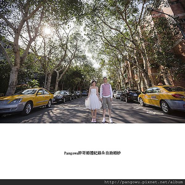 胖哥自助婚紗-婚禮紀錄-新娘秘書-1416.jpg