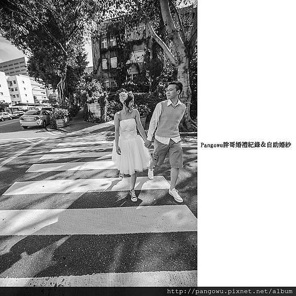胖哥自助婚紗-婚禮紀錄-新娘秘書-1422.jpg