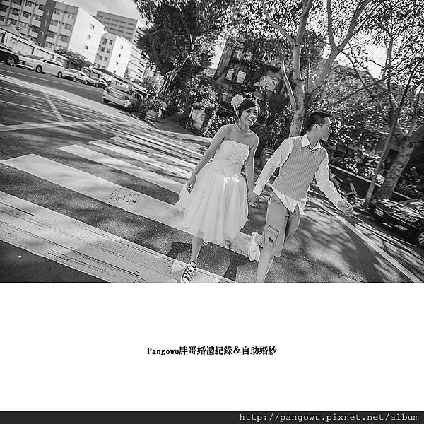 胖哥自助婚紗-婚禮紀錄-新娘秘書-1424.jpg
