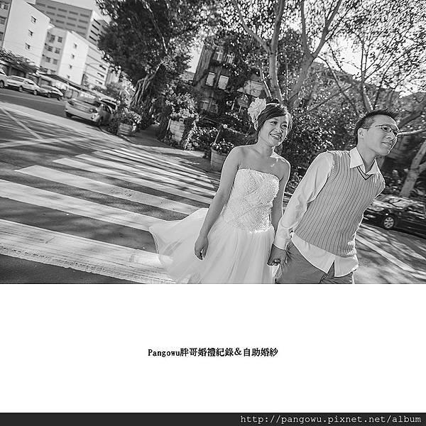 胖哥自助婚紗-婚禮紀錄-新娘秘書-1427.jpg