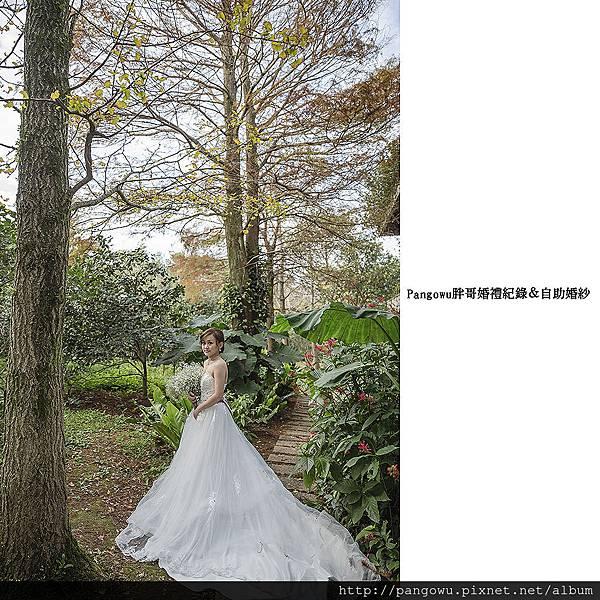 胖哥自助婚紗-婚禮紀錄-新娘秘書-1495.jpg