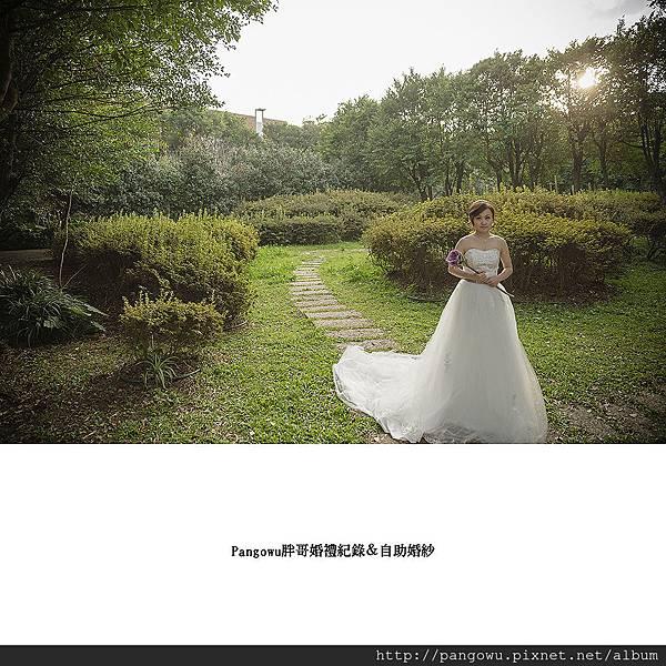 胖哥自助婚紗-婚禮紀錄-新娘秘書-1510.jpg