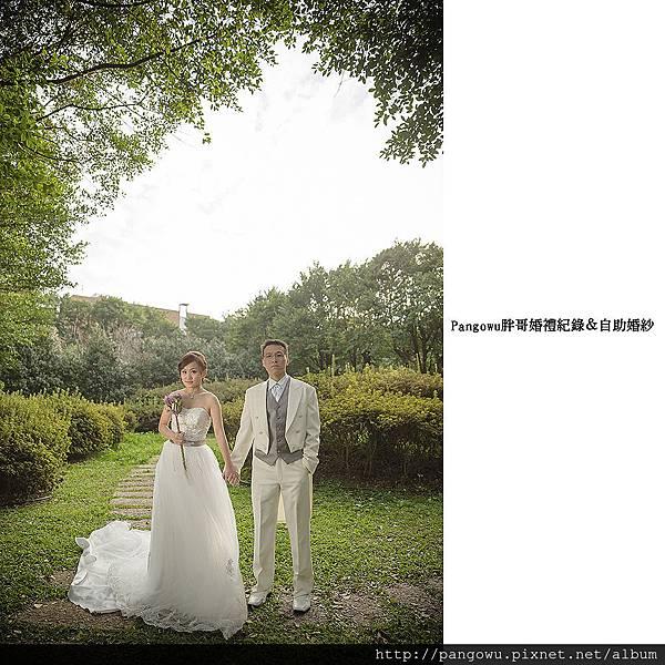 胖哥自助婚紗-婚禮紀錄-新娘秘書-1517.jpg