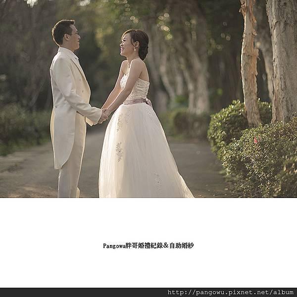 胖哥自助婚紗-婚禮紀錄-新娘秘書-1529.jpg