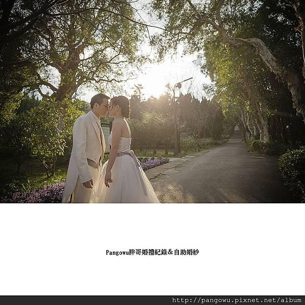 胖哥自助婚紗-婚禮紀錄-新娘秘書-1531.jpg