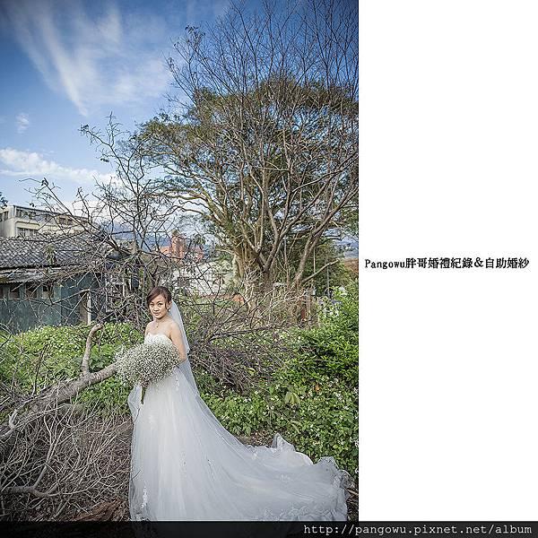 胖哥自助婚紗-婚禮紀錄-新娘秘書-1542.jpg