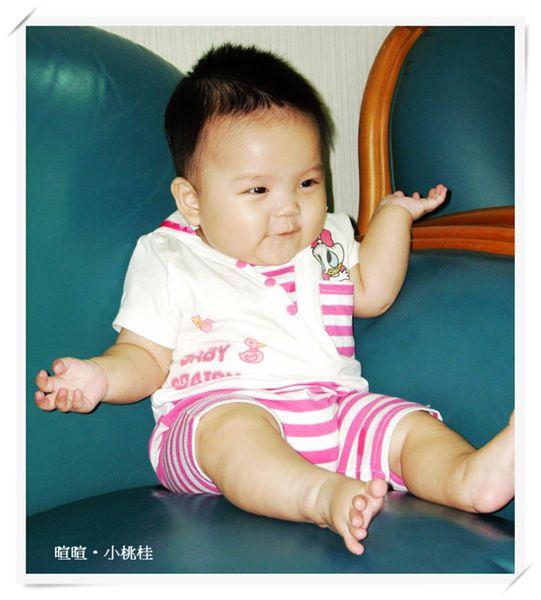 0901 - 蔡羽暄3.jpg