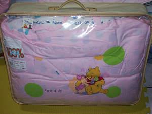 維尼三用睡袋1.jpg