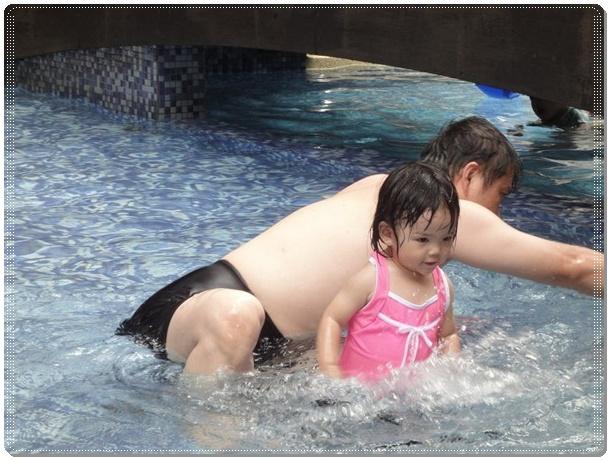 花絮之有海豚!.jpg