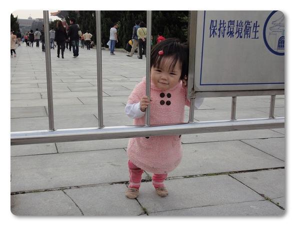 100405 - 中正紀念堂24.jpg