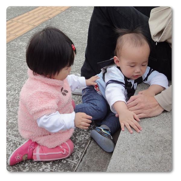 100405 - 中正紀念堂07.jpg