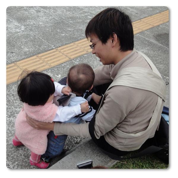 100405 - 中正紀念堂08.jpg