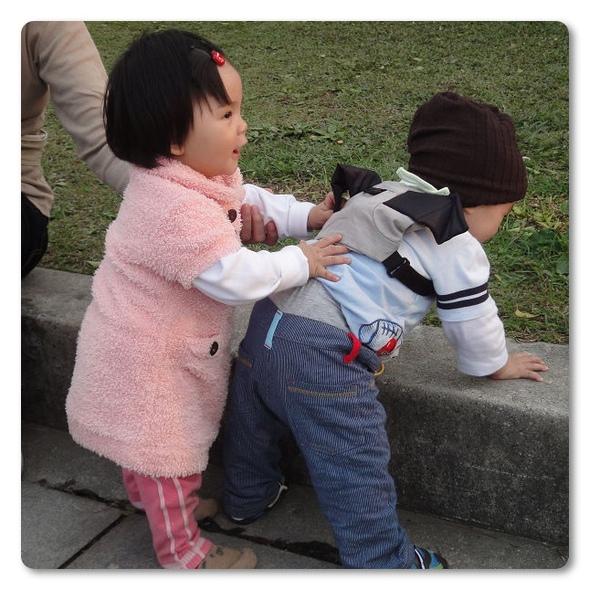 100405 - 中正紀念堂32.jpg