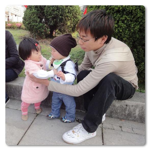 100405 - 中正紀念堂27.jpg