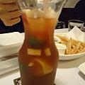 水果茶#1.JPG