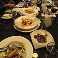 Dishes#1.JPG