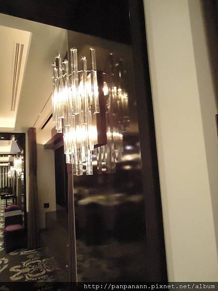 壁燈.JPG