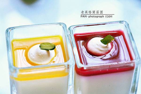 EAT-1.jpg