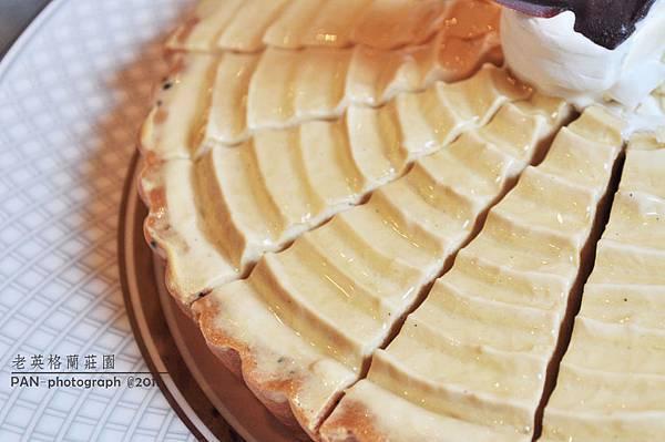 EAT-9.jpg