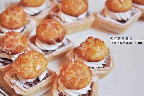 EAT-10.jpg