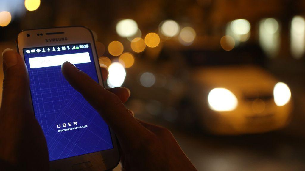 uber-e1409870159455-1940x1089