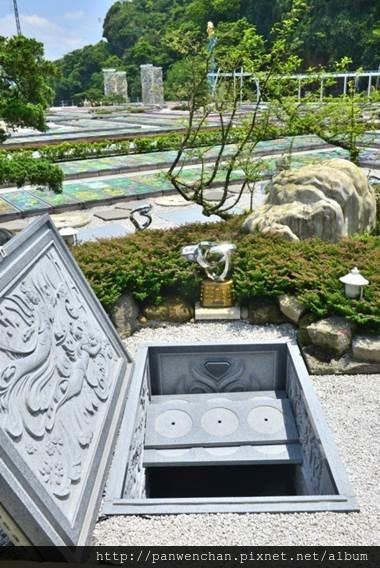 花之園景觀-2.jpg