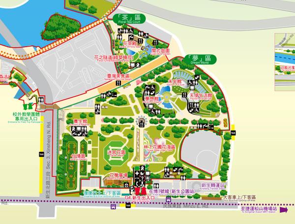 花博地圖1.jpg