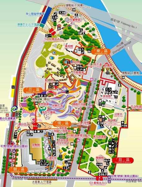 花博地圖2.jpg